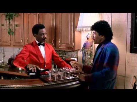 coming to america couch scene coming to america the best of darryl jenks youtube
