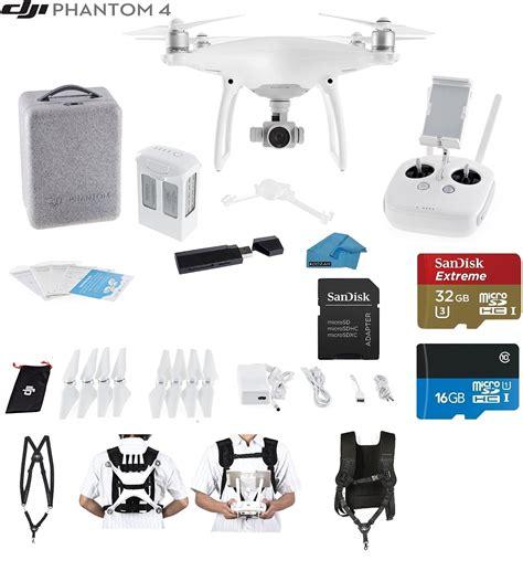 Dji Phantom Drone dji phantom 4 pro drones for sale best prices on phantom