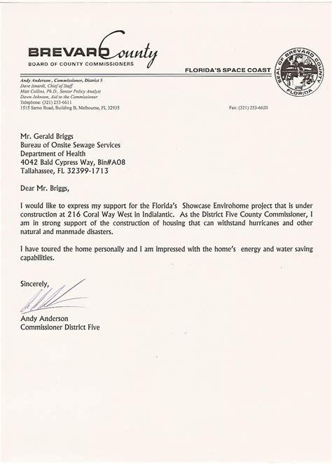 Insurance Mitigation Letter letter claim template claim letter sle doc exle
