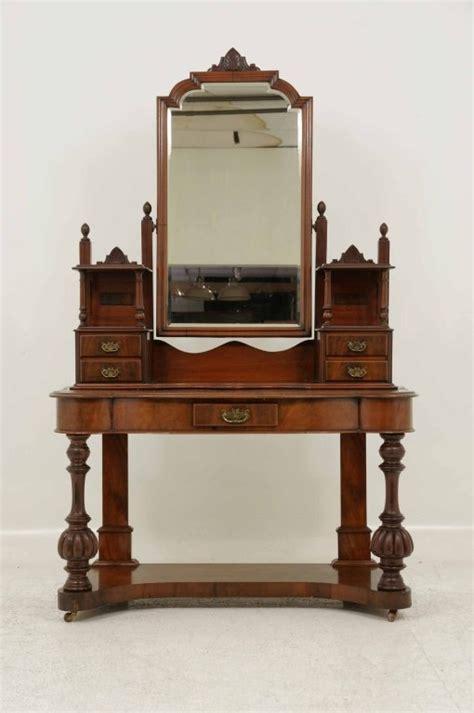victorian bedroom vanity 1000 ideas about dressing table vanity on pinterest 24 vanity makeup desk and vanities