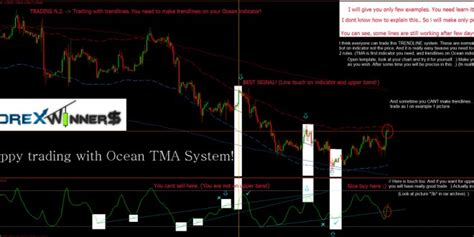trading this book includes cryptocurrency ethereum forex options day trading strategies books tma system forex winners free downloadforex