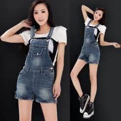 Shella Overall Fit Xl 1 xl l 2016 casual summer light blue denim shorts