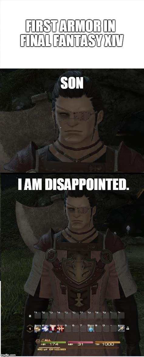 1st of the month meme 1st of the month meme 28 images one memes