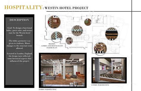 design portfolio layout tips interior design student portfolio interior design idea