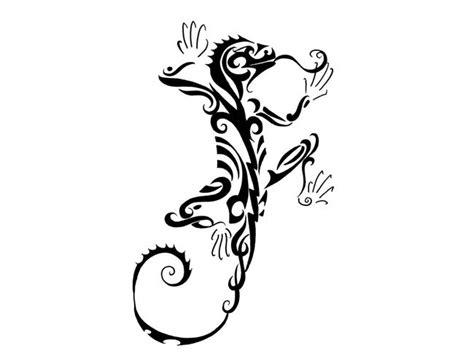 iguana tattoos designs 138 best iguanas images on lizards mosaics