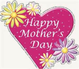 free dekstop wallpaper free mothers day 2011 cards 2011 mothers day ecards mothers day