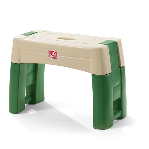 garden kneeling bench with handles garden kneeler seat bench with handles