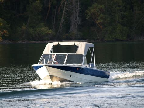 orcas island boat rental orcas boat rentals charters orcas island chamber of