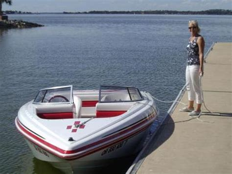 checkmate boats reviews checkmate 218 zt for sale daily boats buy review