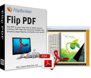 flipbuilder flip pdf 4 1 flipbuilder flip pdf pro 2 4 1 incl patch