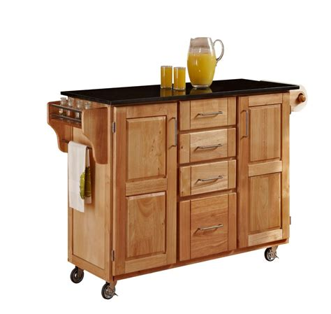 discount kitchen island discount kitchen islands kitchen islands canada discount