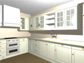 Kitchen Design L Shaped Stunning L Shaped Kitchen Cabinets L Shaped Kitchen Designs With Ideas And Small Space