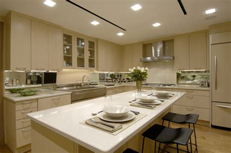 condo kitchen design ideas chic and trendy condo kitchen design condo kitchen design
