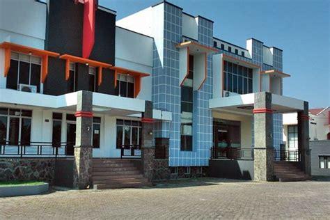 Sofa Murah Banda Aceh rekomendasi hotel murah di banda aceh
