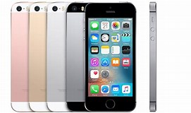 Image result for iPhone 5. Size: 271 x 160. Source: gadgets.ndtv.com