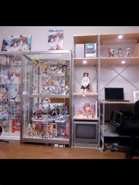 otaku bedroom otaku heaven bedroom ideas pinterest nice heavens