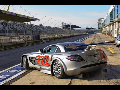mclaren mercedes 722 model cars models car prices reviews and