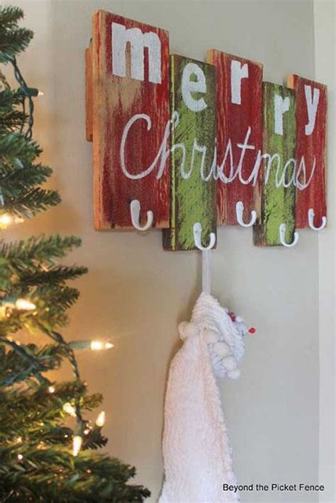 diy christmas decorations cool diy christmas decoration ideas