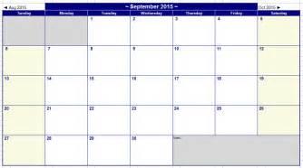 calendar 2015 printable kiddo shelter