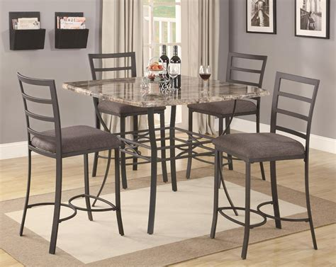small granite dining table black granite dining room table dining room clipgoo