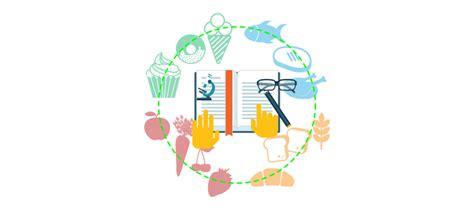 manuale di autocontrollo alimentare consulenza haccp completa autocontrollo alimentare pmi