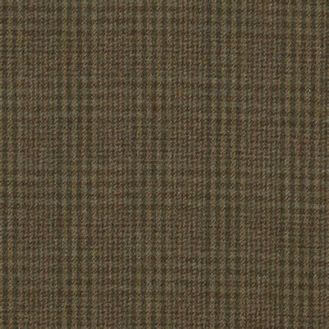 ralph lauren wool upholstery fabric 17 best images about marilyn l on pinterest upholstery
