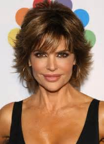 razor haircuts for 50 razor cut hairstyles for women over 50