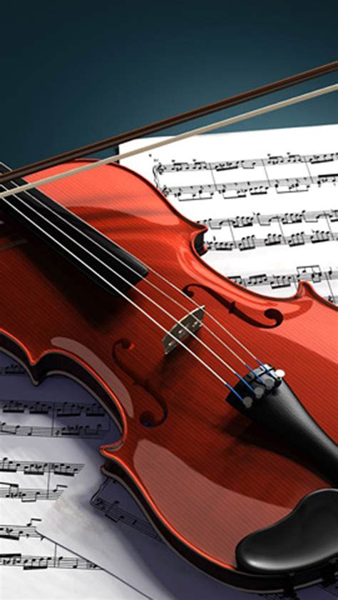 wallpaper iphone 5 violin beautiful violin wallpapers driverlayer search engine