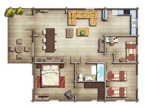 townhouse plan e1005 a1 master bedroom keziah bedroom 3 17 best images about floor plans on pinterest bedroom