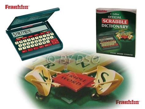 franklin scrabble master free software collins official scrabble