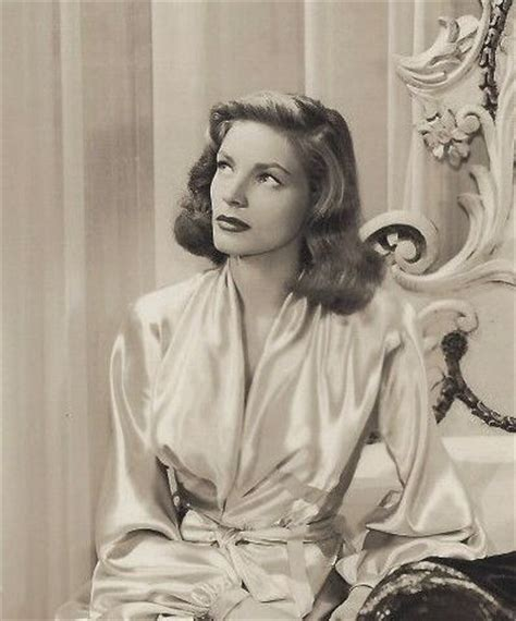 best bacall 637 best bacall and bogart images on