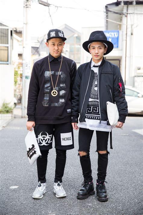 Tokyo Blazer Koreanstyle 27 best seoul s fashion images on seoul