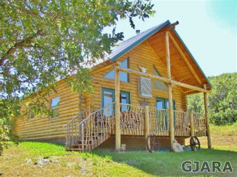 colorado mountain hunting cabin for sale mountain and ski