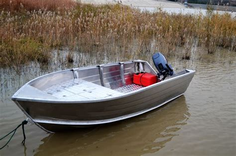 10 ft welded jon boat 2016 ce approved all welded 10ft fishing aluminum boats