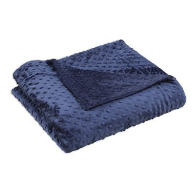 Blanket Made In Usa by 1000 Images About Throw Blankets Made In The Usa On