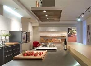 Trends In Kitchen Lighting 7 Kitchen Design Trends Set To Dominate 2016 Bob Vila