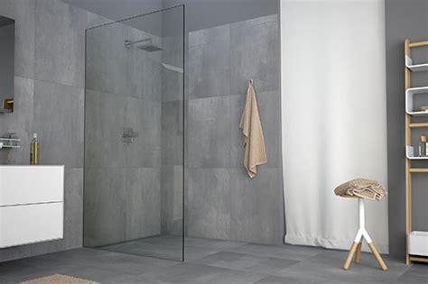 badezimmer fliesen sanierung badezimmer sanieren saniertes bad badezimmer renovierung