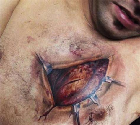 intim tattoo fail tatuagens variadas imagens de tatuagens 3d