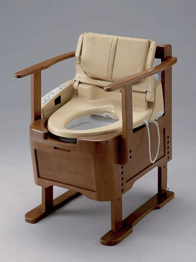 Toilet Desk Chair by New Gaming Chair Delivered Today Toilets Toilet Chair