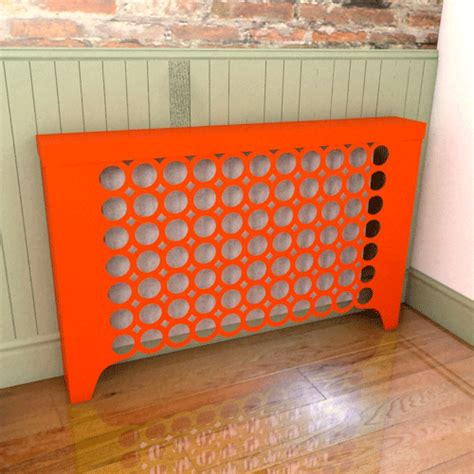 Affordable Covers Cheap Radiator Covers