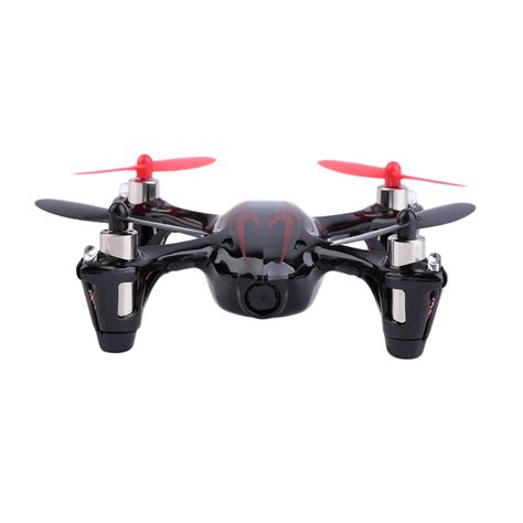 Drone Hubsan X4 H107c hubsan x4 h107c 2 4g 4ch rc quadcopter with gyro