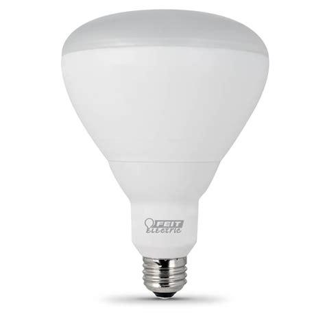 1065 Lumen 2700k High Cri Led Br40 Feit Electric High Cri Led Light Bulbs