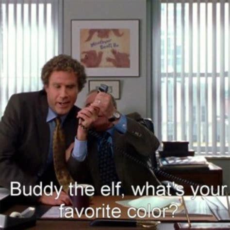 Elf Movie Meme - 25 best ideas about elf movie on pinterest watch elf