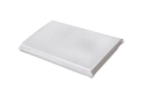 cuscino anticervicale cuscino anticervicale basso formaflex materassi verona