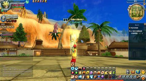 cara mod game dragonball online dragonball online summoning shenron for real super