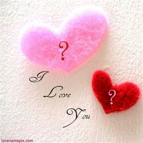 images of love with name cute and lovely couples love pictures for display cute
