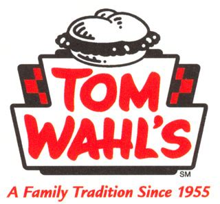 Cookout Gift Card - tom wahls coupons 2017 2018 best cars reviews