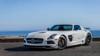 mercedes sls amg supercar cars hd 4k wallpapers