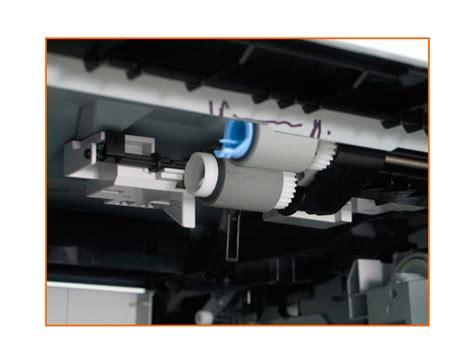 Roller Printer Hp Hp Laserjet P4015dn Hp Laserjet P4015 Printer Roller Kit Precision Roller