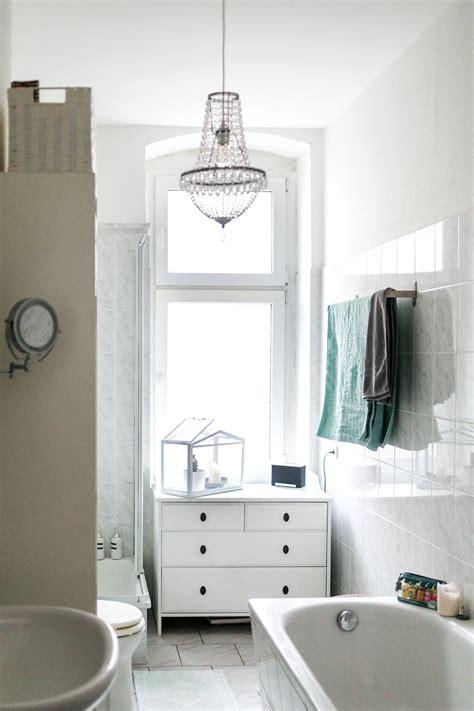 Kleines Badezimmer Stauraum Schaffen by Stauraum F 252 R Ein Kleines Badezimmer Wir Zeigen Euch